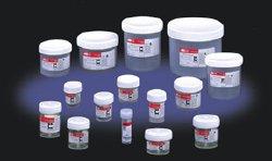 Medical Chemical 575A-2.5GL