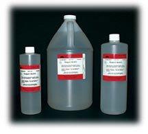 Medical Chemical 374B-16OZ