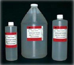 Medical Chemical 374B-1GL