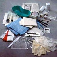 Stradis Medical Professional SR-255A