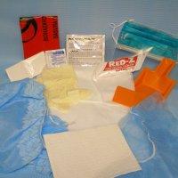Stradis Medical Professional UPK-250