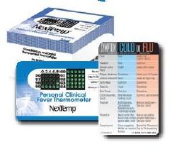 Medical Indicators 3165-15