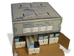 Medical Packaging H-400