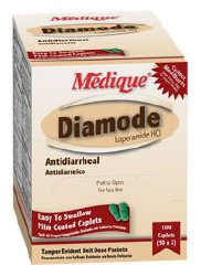 Diamode® Anti-Diarrheal