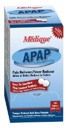 Medique Products 14536