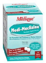 Medique Products 47933