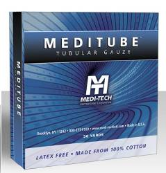 Medi-Tech International MTTG319