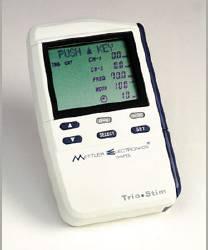 Mettler Electronics ME 215
