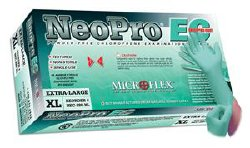 Microflex Medical NEC-288-XXL