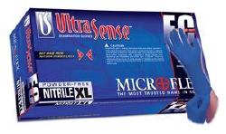 Microflex Medical USE-880-XXL