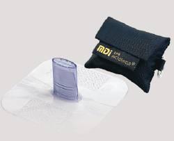 Microtek Medical 70-189
