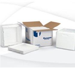 Sonoco Protective Solutions 1012-9LB4