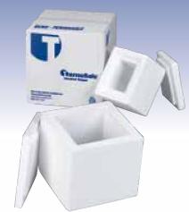Sonoco Protective Solutions 680