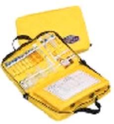 Thomas Transport Packs / EMS TT300