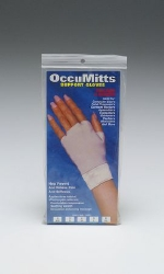 Occunomix International 450-4M