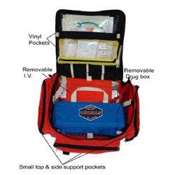 Thomas Transport Packs / EMS TT886