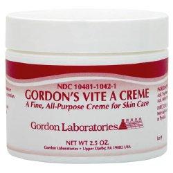 Gordon Laboratories 1042-4