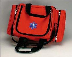 MooreBrand® Response Bag