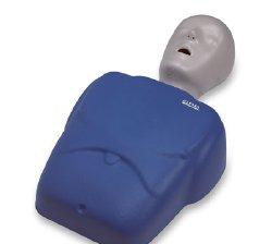 Nasco Healthcare LF06001