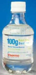 Fisher Scientific TGP401207PA