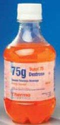 Fisher Scientific TGP401223PA