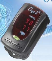 Nonin Medical 6343-002