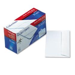 Columbian® QUA-CO140