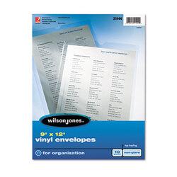 Wilson Jones® WLJ-21444