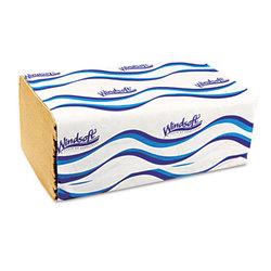 Windsoft® WIN-106