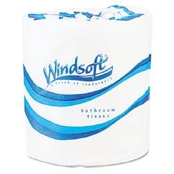 Windsoft® WIN-2200