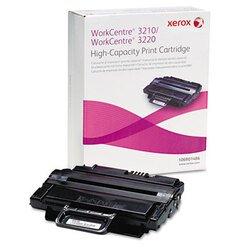 Xerox® XER-106R01486