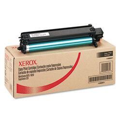Xerox® XER-113R00671