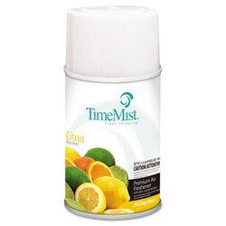 TimeMist® TMS-1042781EA