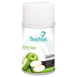 TimeMist® TMS-1042694