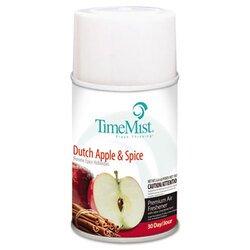 TimeMist® TMS-1042818EA
