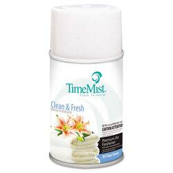TimeMist® TMS-1042771