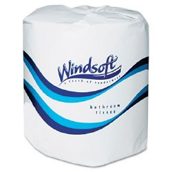 Windsoft® WIN-2400