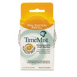 TimeMist® TMS-1044935EA