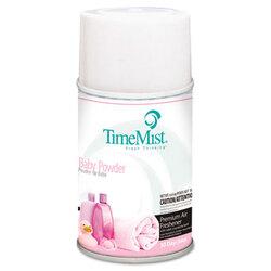 TimeMist® TMS-1042686