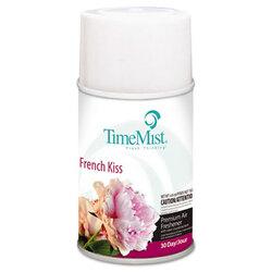 TimeMist® TMS-1042824EA