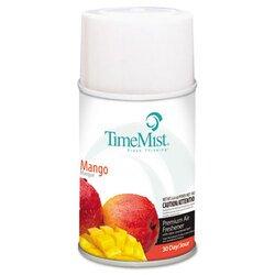 TimeMist® TMS-1042810EA