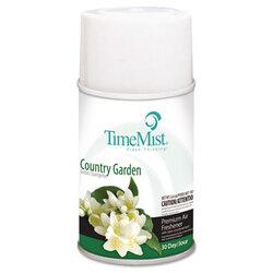 TimeMist® TMS-1042786