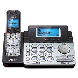 Vtech® VTE-DS6151