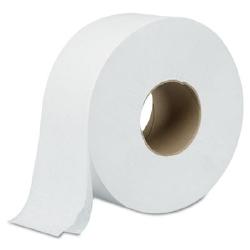 Resolute Tissue APM-700GREEN