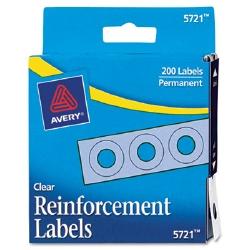 Avery® AVE-05721