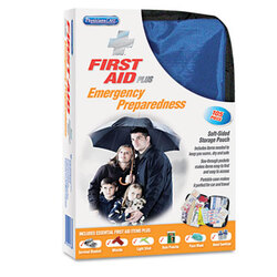 PhysiciansCare® by First Aid Only® FAO-90168