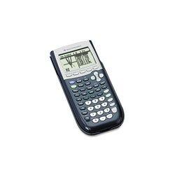Texas Instruments TEX-TI84PLUS