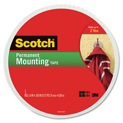 Scotch® MMM-110LONG
