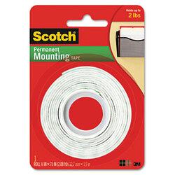 Scotch® MMM-110