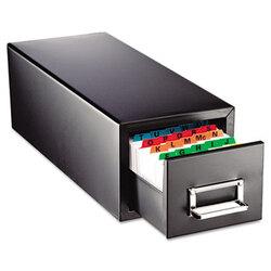 SteelMaster® MMF-263F5816SBLA